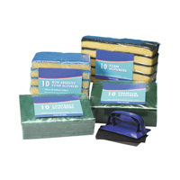 Large Scouring Pad