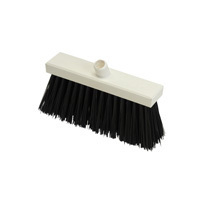 Hygiene Yard Broom