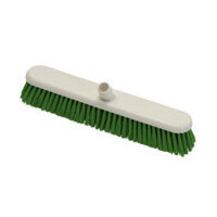 Hygiene Platform Broom Heads