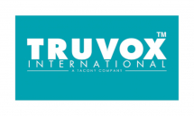 Truvox Machinery