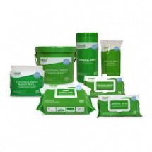 Clinell Products & Dispensers