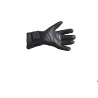 Window Cleaners Gloves 3mm Neo