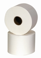 JANGRO MICRO MINI T/ROLL 100mt 2 ply, 45mm core