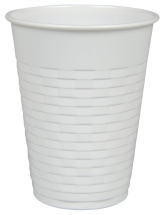 Vending Cup, Tall, 7oz