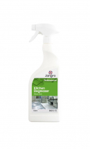 Kitchen Degreaser Heavy Duty