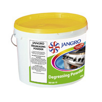 Degreasing Powder