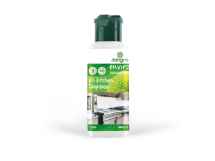 JANGRO ENVIRO CONCENTRATED K5 KITCHEN DEGREASER