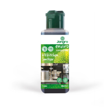 JANGRO ENVIRO K4 KITCHEN SANITISER - 1L