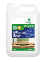JANGRO ENVIRO ALL PURPOSE CLEANER