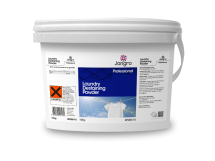 JANGRO LAUNDRY DESTAINING  POWDER 10kg