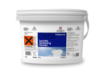 JANGRO LAUNDRY DESTAINING POWDER 2 kg