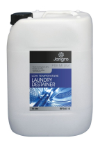 JANGRO PREMIUM LOW TEMPERATURE LAUNDRY DESTAINER