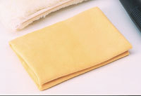 Full Skin Chamois Leather