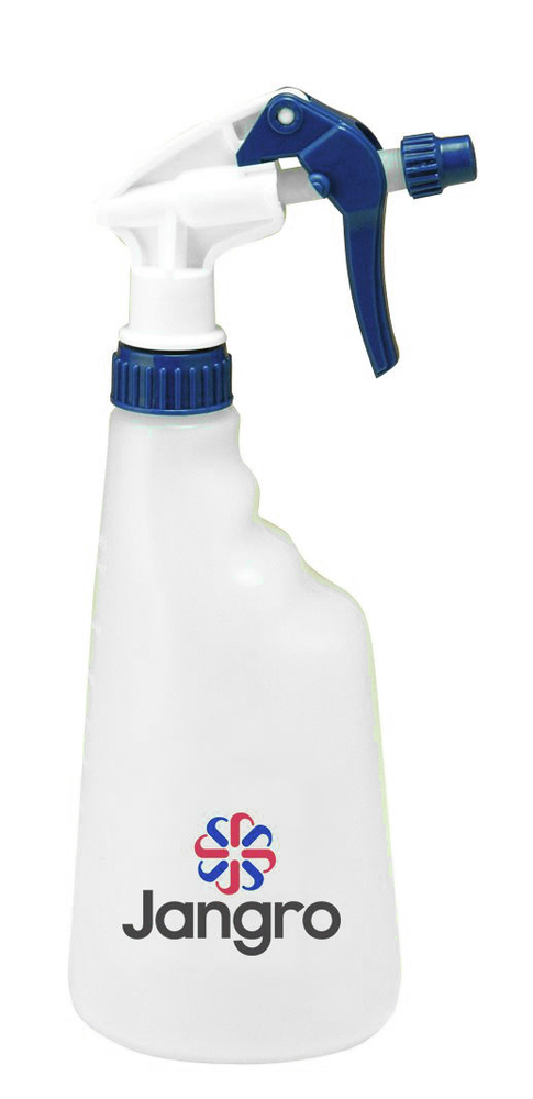 Jangro Sprayer Bottle Only