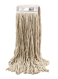 Kentucky Multifold Mop 16 oz (fits handle HA006)