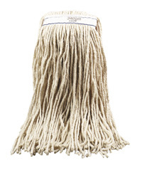 Kentucky PY Mop 450 grm (fits handle HA006)