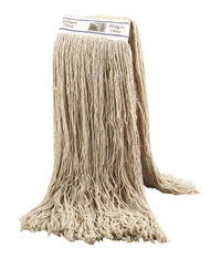 MOP Kentucky Twine 340grm,12oz
