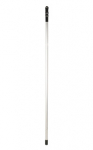 Exel Mop Handle 54inch Green
