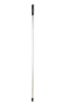 Exel Mop Handle 54inch Red