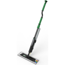 Unger erGO! Clean Mopping Kt .