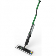erGO!Clean Mopping Kt Pro Unger