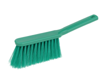 Hand Brush, Soft 275mm Blue