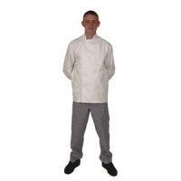 Catering Workwear